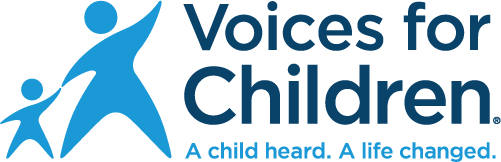Voices of Children Premium Store